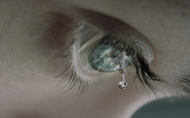 http://hdwallpaper.ws/images/2012/09/-Eyes-Teardrops-Fresh-New-Hd-Wallpaper--.jpg