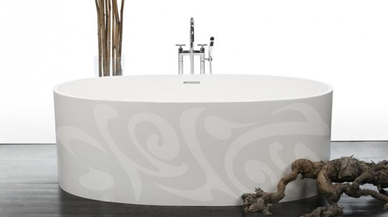 http://seasonalhomedecoration.com/images/Elegant-Modern-Bathtubs-With-Different-Patterns-0.jpg
