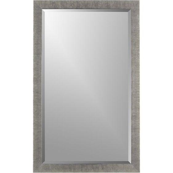silver-birch-mirror