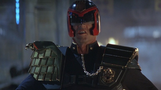 http://www.sky.com/tv/movie/judge-dredd-1995