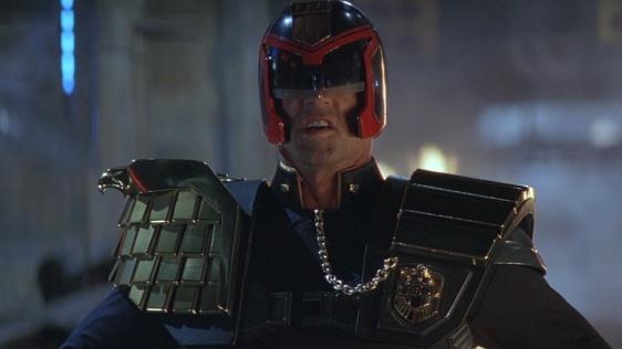 http://www.sky.com/tv/movie/judge-dredd-1995