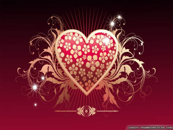 valentines-day-heart-wallpapers-2-1024x768