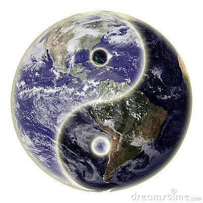 yin-yang-symbol-earth-22948520